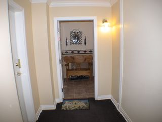 "Photo 2: 208 5450 208TH Street in Langley: Langley City Condo for sale in ""MONTGOMERY GATE"" : MLS®# F1022244"