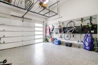 Photo 18: 5911 140B Street in Surrey: Sullivan Station House for sale : MLS®# R2618281