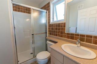 Photo 19: 10 Pamela Road in Winnipeg: Island Lakes Residential for sale (2J)  : MLS®# 202120895