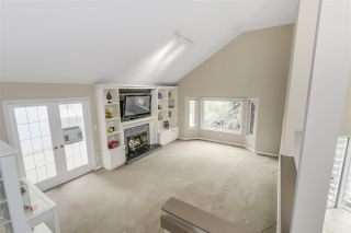 "Photo 9: 2220 PAULUS Crescent in Burnaby: Montecito House for sale in ""MONTECITO"" (Burnaby North)  : MLS®# R2129077"
