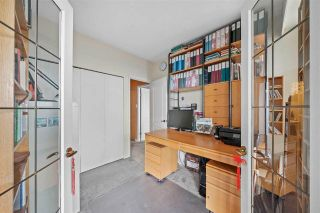 """Photo 9: 2402 6888 STATION HILL Drive in Burnaby: South Slope Condo for sale in """"SAVOY CARLTON"""" (Burnaby South)  : MLS®# R2561740"""