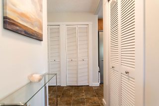"""Photo 14: 410 2920 ASH Street in Vancouver: Fairview VW Condo for sale in """"Ash Court"""" (Vancouver West)  : MLS®# R2191803"""