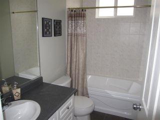 Photo 14: 20670 LORNE Avenue in Maple Ridge: Southwest Maple Ridge House for sale : MLS®# R2251576