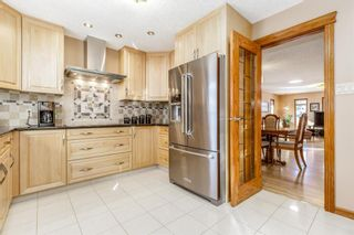 Photo 12: 136 Fairview Crescent SE in Calgary: Fairview Detached for sale : MLS®# A1073972