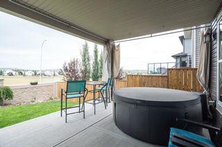 Photo 34: 277 JUMPING POUND Terrace: Cochrane Detached for sale : MLS®# C4196880