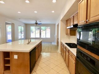 Photo 11: CHULA VISTA House for sale : 5 bedrooms : 1477 Old Janal Ranch Rd