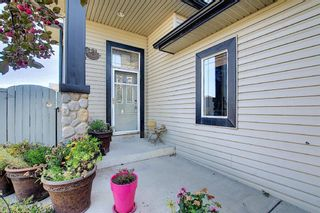 Photo 3: 347 EVANSTON View NW in Calgary: Evanston Detached for sale : MLS®# A1023112