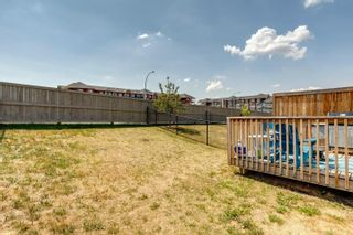 Photo 30: 14 11 AUGUSTINE Crescent: Sherwood Park House Half Duplex for sale : MLS®# E4253729