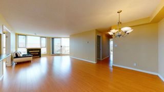 """Photo 9: 605 5860 DOVER Crescent in Richmond: Riverdale RI Condo for sale in """"LIGHTHOUSE PLACE"""" : MLS®# R2613876"""