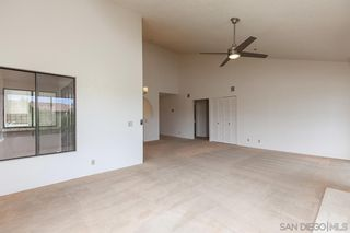 Photo 17: MISSION VALLEY Condo for sale : 3 bedrooms : 5665 Friars Rd #266 in San Diego