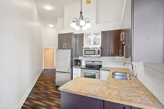 Photo 4: 324 2745 Veterans Memorial Pkwy in : La Mill Hill Condo for sale (Langford)  : MLS®# 853879