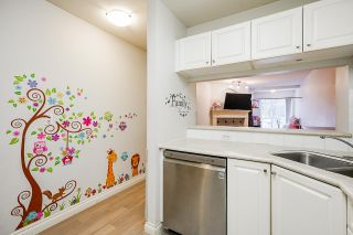 Photo 7: 212 5723 COLLINGWOOD Street in Vancouver: Southlands Condo for sale (Vancouver West)  : MLS®# R2519744