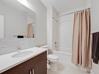 Photo 28: 2606 3 Avenue NW in Calgary: West Hillhurst Detached for sale : MLS®# A1134711