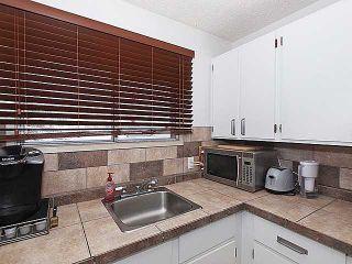 Photo 6: 84 FALCHURCH Road NE in CALGARY: Falconridge Residential Detached Single Family for sale (Calgary)  : MLS®# C3594649