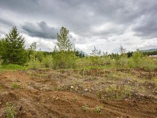Photo 17: 434 WILDWOOD ROAD: Clearwater Land Only for sale (North East)  : MLS®# 160467