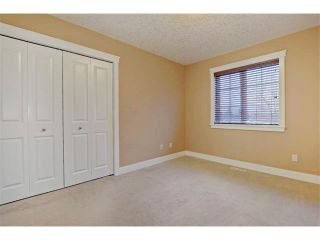 Photo 24: 176 MIKE RALPH Way SW in Calgary: Garrison Green House for sale : MLS®# C4091127