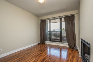 "Photo 12: 406 2525 BLENHEIM Street in Vancouver: Kitsilano Condo for sale in ""The Mack"" (Vancouver West)  : MLS®# R2557379"