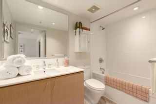 Photo 5: 504 522 W.8th Avenue in Vancouver: Fairview VW Condo  (Vancouver East)  : MLS®# R2603015