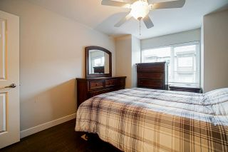 "Photo 24: 117 5888 144 Street in Surrey: Sullivan Station Townhouse for sale in ""ONE 44"" : MLS®# R2540320"