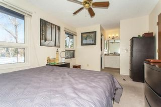 Photo 12: 28 10910 Bonaventure Drive SE in Calgary: Willow Park Row/Townhouse for sale : MLS®# A1069769