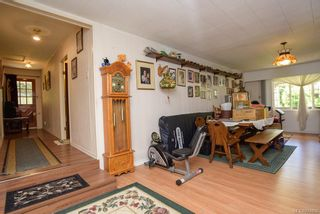 Photo 30: 4539 S Island Hwy in : CR Campbell River South House for sale (Campbell River)  : MLS®# 874808