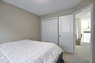 Photo 25: 164 Aspenmere Close: Chestermere Detached for sale : MLS®# A1130488