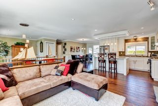 """Photo 13: 15125 CANARY Drive in Surrey: Bolivar Heights House for sale in """"birdland"""" (North Surrey)  : MLS®# R2563042"""