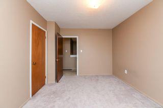 Photo 27: 369 Aitken St in : CV Comox (Town of) House for sale (Comox Valley)  : MLS®# 860611