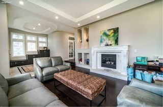 Photo 18: 2606 EDGAR Crescent in Vancouver: Quilchena House for sale (Vancouver West)  : MLS®# R2496918