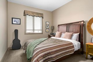 Photo 18: 128 River Edge Drive in West St Paul: Rivers Edge Residential for sale (R15)  : MLS®# 202112329