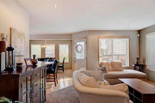 Photo 4: 51 COVECREEK Place NE in Calgary: Coventry Hills House for sale : MLS®# C4124271