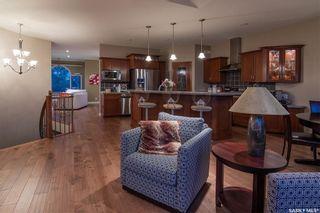 Photo 20: 30 Lakeshore Drive in Saskatchewan Landing: Residential for sale : MLS®# SK871327