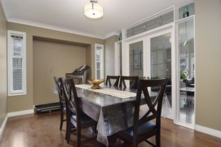 """Photo 4: 32278 ROGERS Avenue in Abbotsford: Abbotsford West House for sale in """"Fairfield Estates"""" : MLS®# R2275565"""
