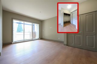 """Photo 5: 301 6875 DUNBLANE Avenue in Burnaby: Metrotown Condo for sale in """"Subora"""" (Burnaby South)  : MLS®# R2583475"""