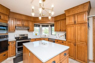 Photo 16: 10128 160 Avenue in Edmonton: Zone 27 House for sale : MLS®# E4247590