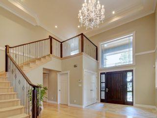 Photo 2: 1500 Mt. Douglas Cross Rd in : SE Mt Doug House for sale (Saanich East)  : MLS®# 877812