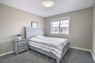 Photo 29: 12 Panamount Rise NW in Calgary: Panorama Hills Detached for sale : MLS®# A1077246