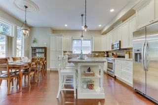 """Photo 8: 14246 36A Avenue in Surrey: Elgin Chantrell House for sale in """"SOUTHPORT"""" (South Surrey White Rock)  : MLS®# R2472725"""