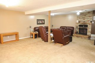 Photo 24: 38 Corkery Bay in Regina: Normanview West Residential for sale : MLS®# SK859485