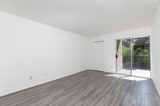 Photo 11: MISSION VALLEY Condo for sale : 2 bedrooms : 6314 Friars Rd #107 in San Diego