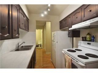 Photo 3: 208 1515 E 5TH Avenue in Vancouver: Grandview VE Condo for sale (Vancouver East)  : MLS®# V943755