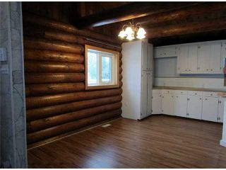 """Photo 3: 13481 281 Road in Charlie Lake: Lakeshore House for sale in """"LUCIOW SUBDIVISION CHARLIE LAKE"""" (Fort St. John (Zone 60))  : MLS®# N239582"""