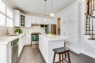 Photo 17: 2319 Briargrove Circle in Oakville: West Oak Trails House (2-Storey) for sale : MLS®# W5195528