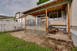 Photo 38: 12141 101 Street in Edmonton: Zone 08 House for sale : MLS®# E4249949