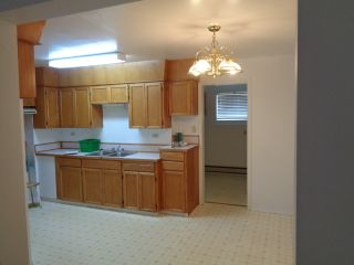 Photo 7: 508 ROYAL AVENUE in KAMLOOPS: NORTH SHORE House for sale : MLS®# 136772