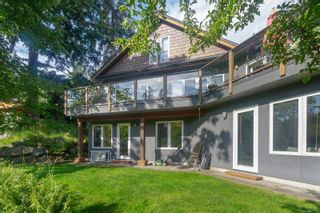 Photo 4: 302 Anya Crt in : VR Six Mile House for sale (View Royal)  : MLS®# 877710