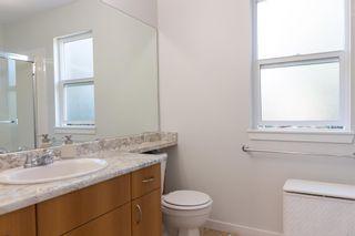 "Photo 21: 52 12677 63 Avenue in Surrey: Panorama Ridge Townhouse for sale in ""Sunridge Estate"" : MLS®# R2607513"