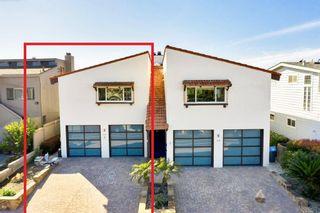 Photo 2: ENCINITAS Condo for sale : 2 bedrooms : 740 Neptune Ave