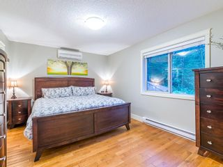 Photo 26: 5419 Dunster Rd in : Na Pleasant Valley House for sale (Nanaimo)  : MLS®# 877574