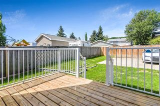 Photo 23: 324B McLeod Crescent: Turner Valley Semi Detached for sale : MLS®# A1117644